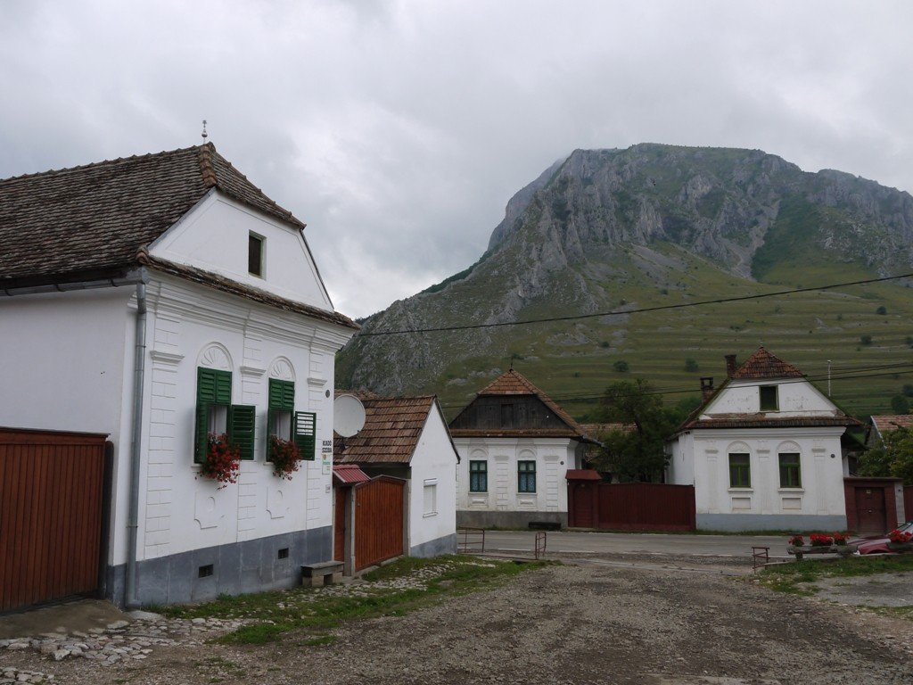 Százharminc épületből álló erdélyi egységgel bővül a szentendrei skanzen