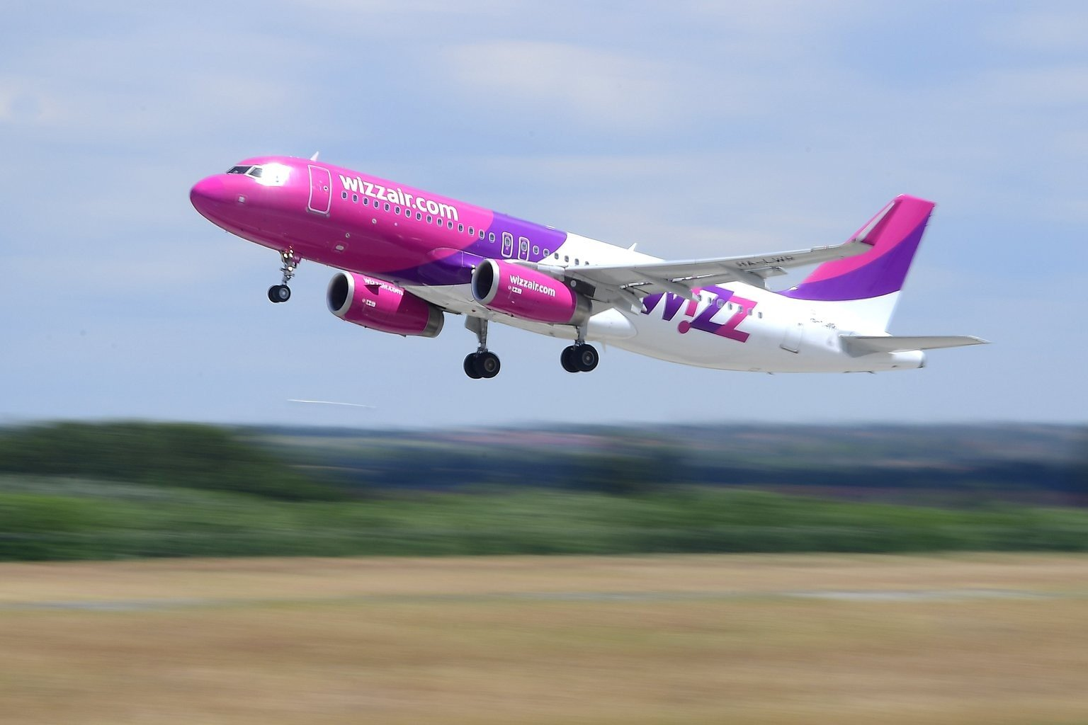 A történelem legbiztonságosabb évét podukálták a repülők