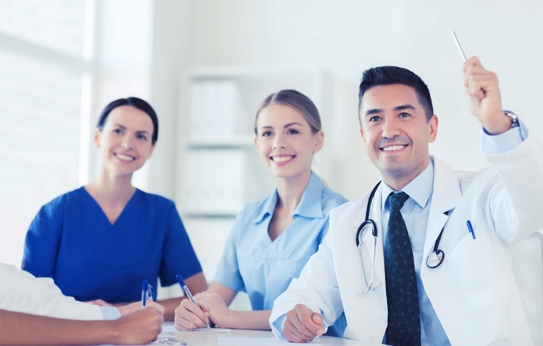 Hét új OKJ-s képzést indít a Szent Margit Kórház