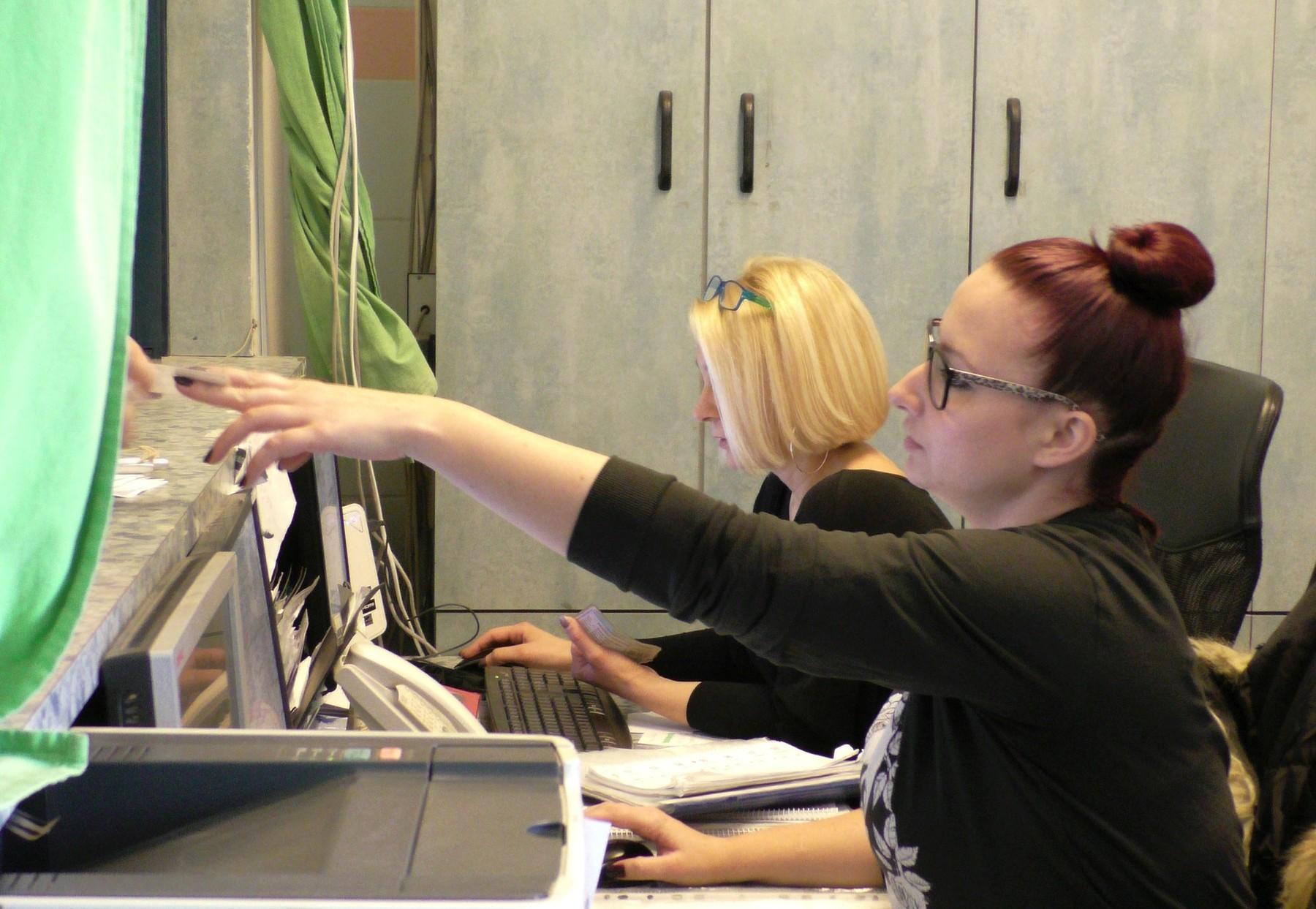 Rövidülnek az előjegyzési idők a Budaörsi Egészségügyi Központban