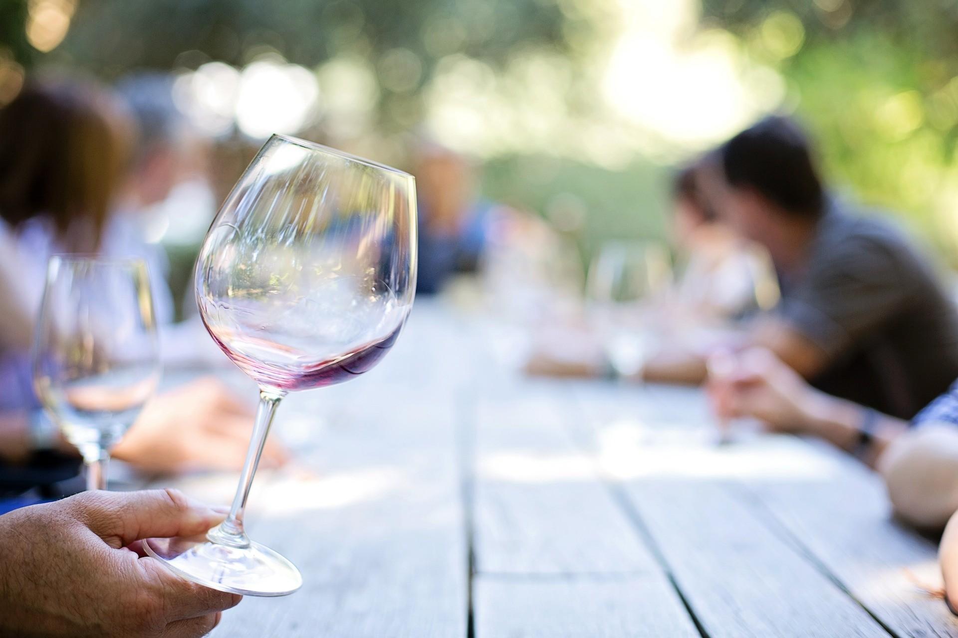 Megkapták az uniós oltalmat a monori régió borai