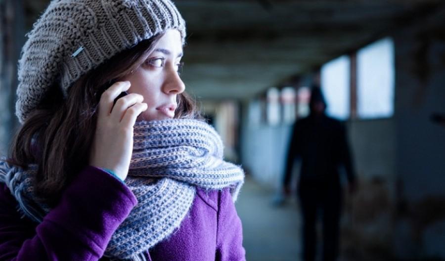 Eddig főleg férfiak hívták a pesti Hazakísérő Telefont