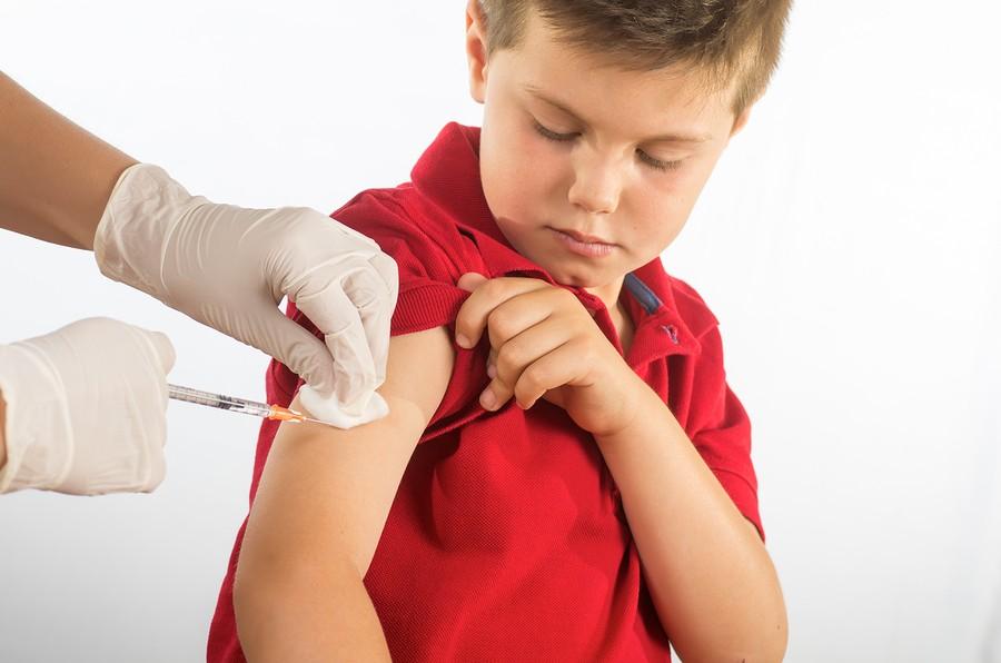 Egyre több a diabéteszes gyermek, új program indult a megelőzésre