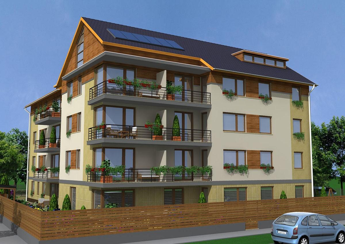 Ide jutott az ingatlanpiac: durván csökken az első lakáshoz jutók aránya