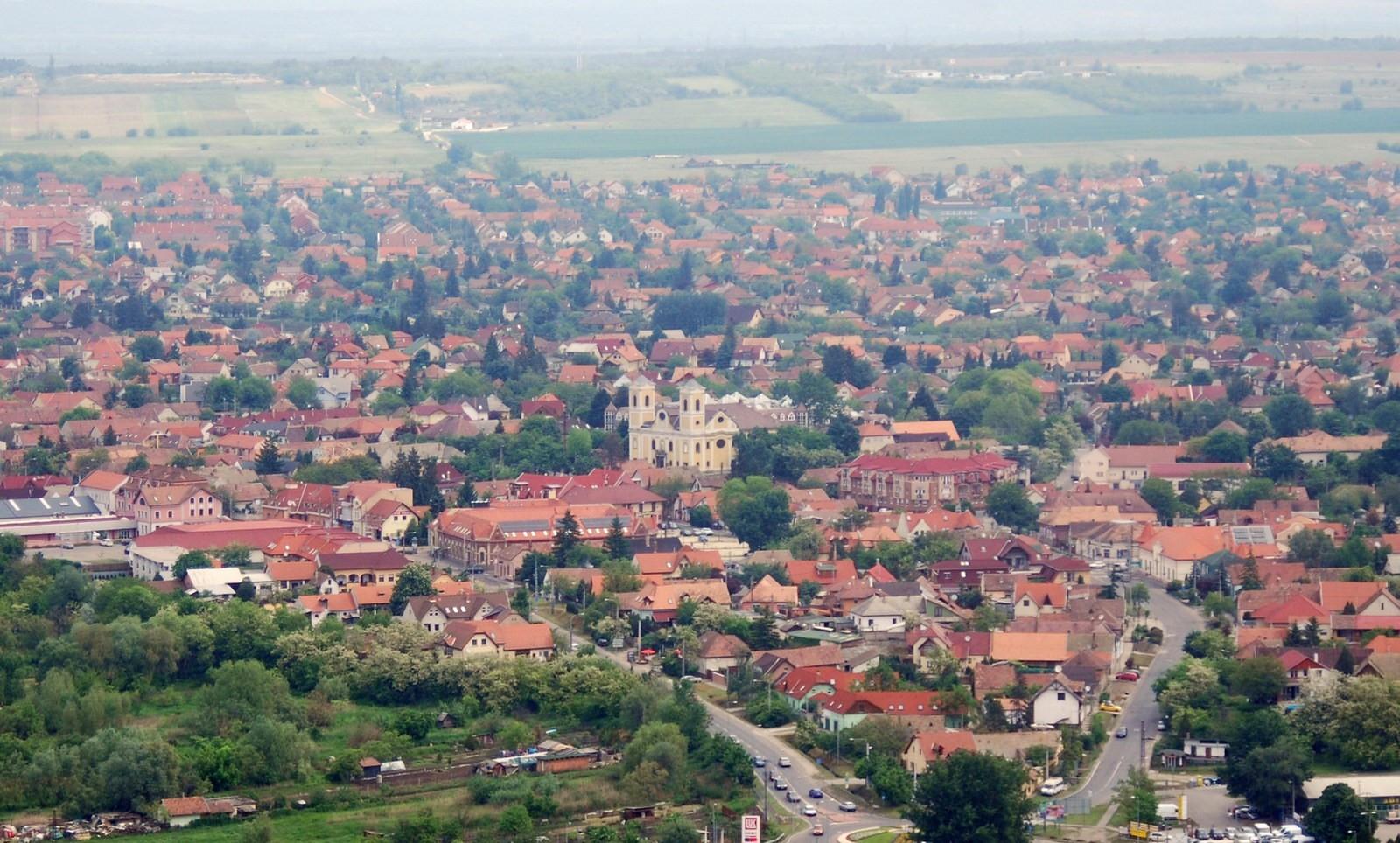 Ebben az 5 járásban élnek az agglomeráció legjobban kereső lakói