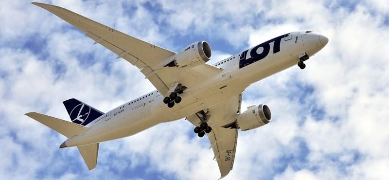 Hol lesz kevesebb a zaj? - így változnak Pest megye légi folyosói