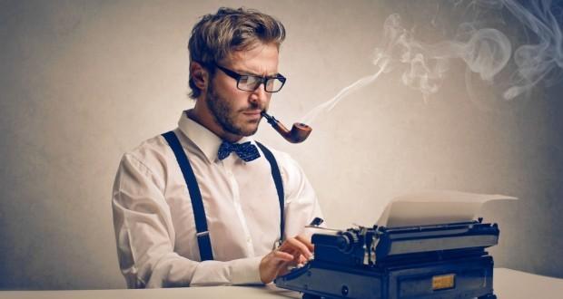 Megégethetik magukat a kattintós címekkel nyomuló újságírók