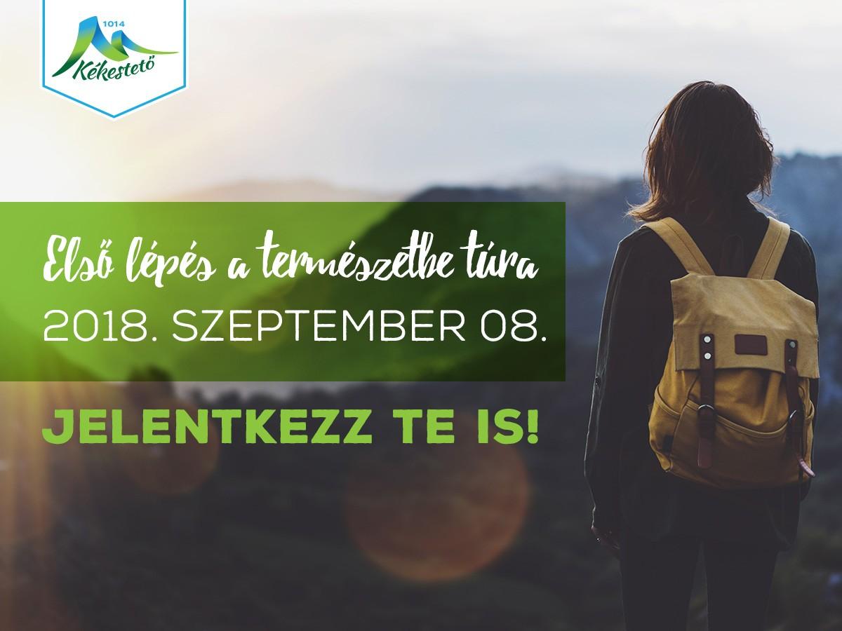 Magasan a legjobb túrák Magyarországon: irány a Kékestető!