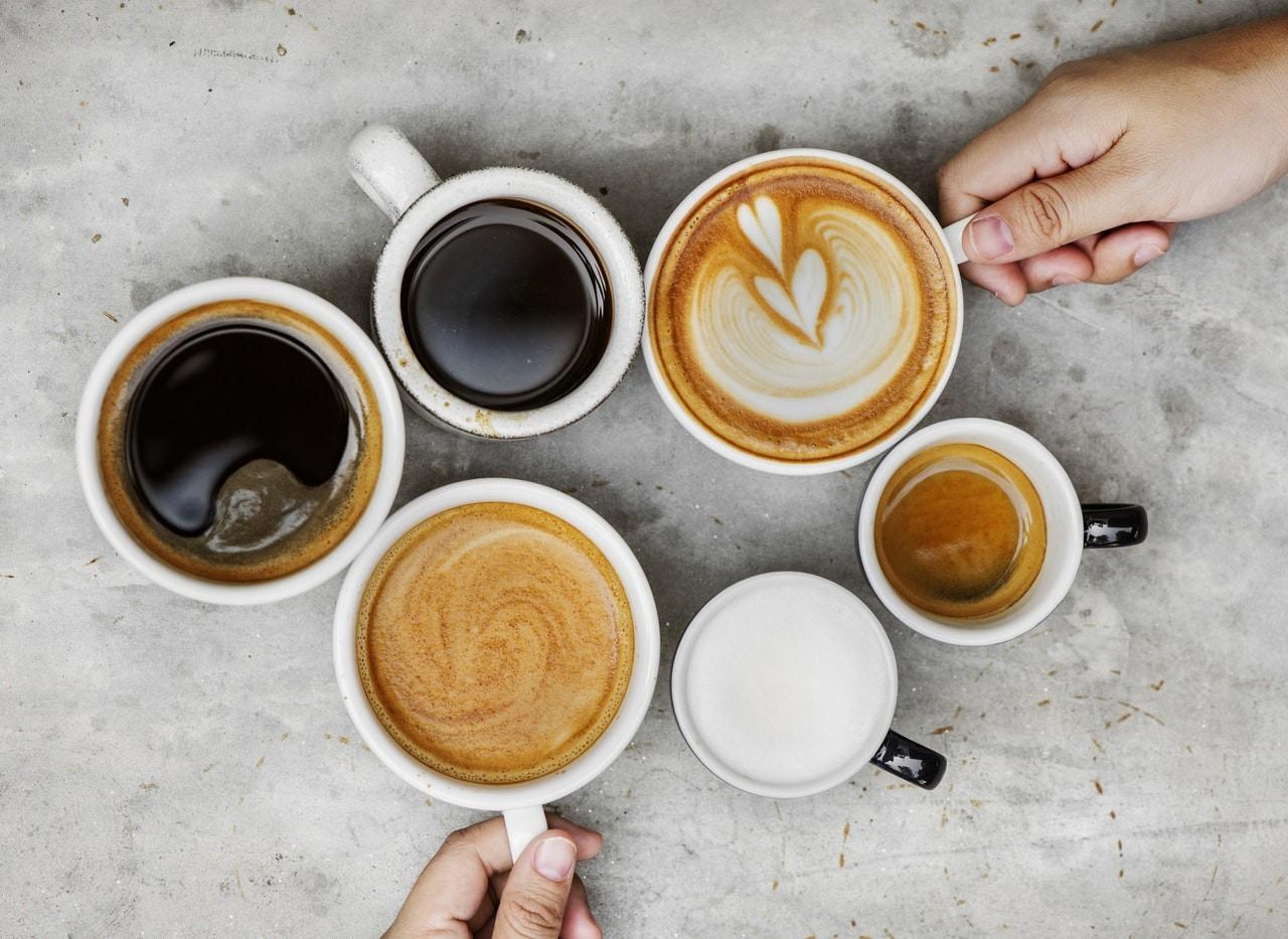 Kiderült, hogy a kávénak valóban van-e élénkítő hatása