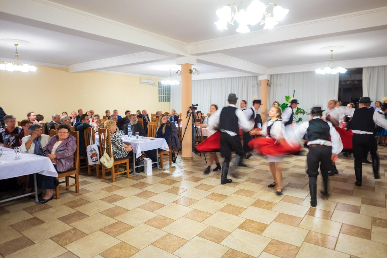 Az egész országot szólították meg gyermekvállalásra Kiskunmajsán