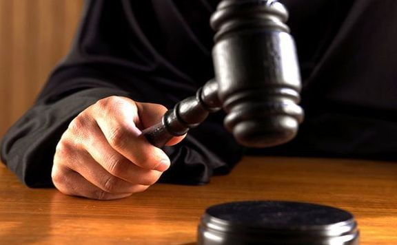 Szeviép-per: börtönbüntetésre ítélték a fővádlottakat