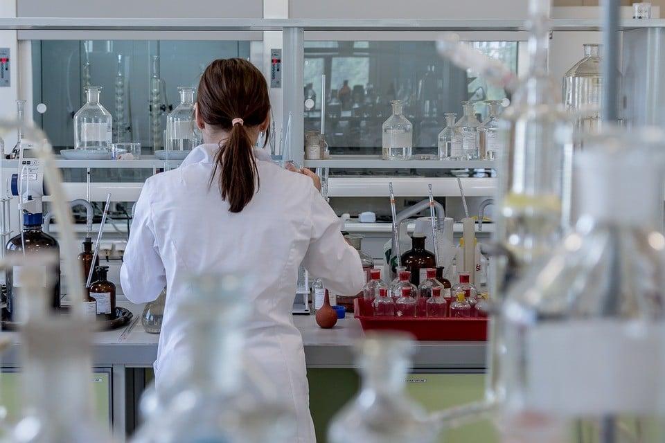 A Szegedi Tudományegyetem fejlődésével a térség is egészségesebb lesz