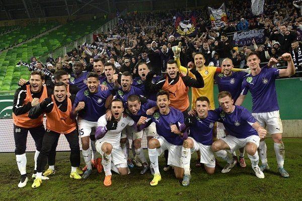 Általános nyomozás: költözés közben elveszett az egyetlen magyar foci BL-trófea