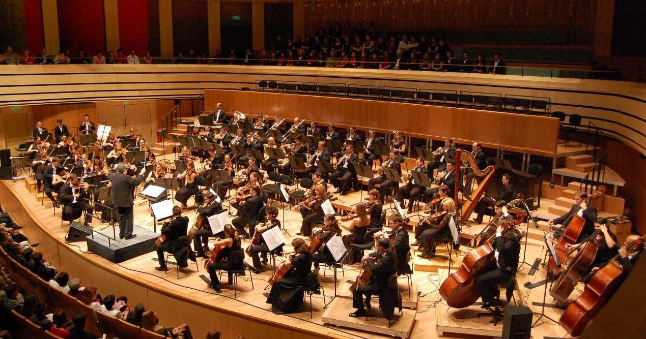 Sokszínű karácsonyi koncertet ad a Budafoki Dohnányi Zenekar