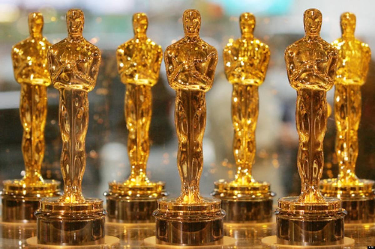 Soha nem volt ennyi magyar esélyes az Oscar-díjra
