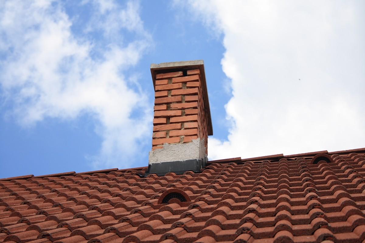 Szén-monoxid-érzékelőket vásárolt a lakóknak a XIII. kerület
