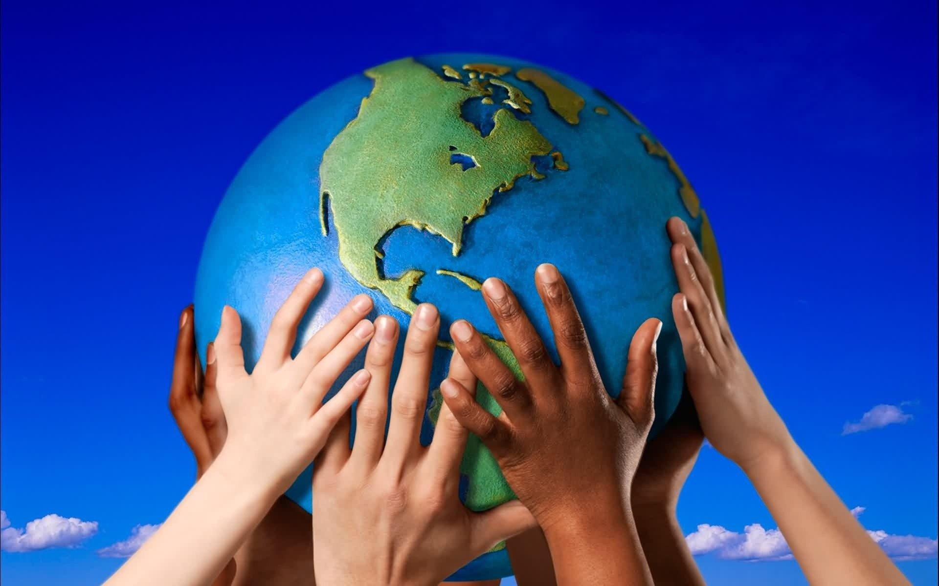 Természetbarát gazdálkodással 10 milliárd embert is el tudna tartani a Föld