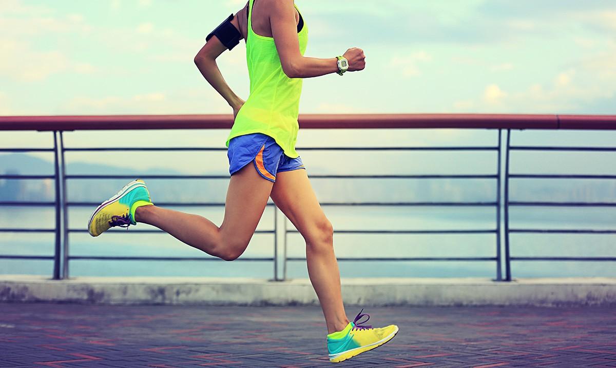 Befolyásolja a test biológiai óráját, hogy mikor sportolunk