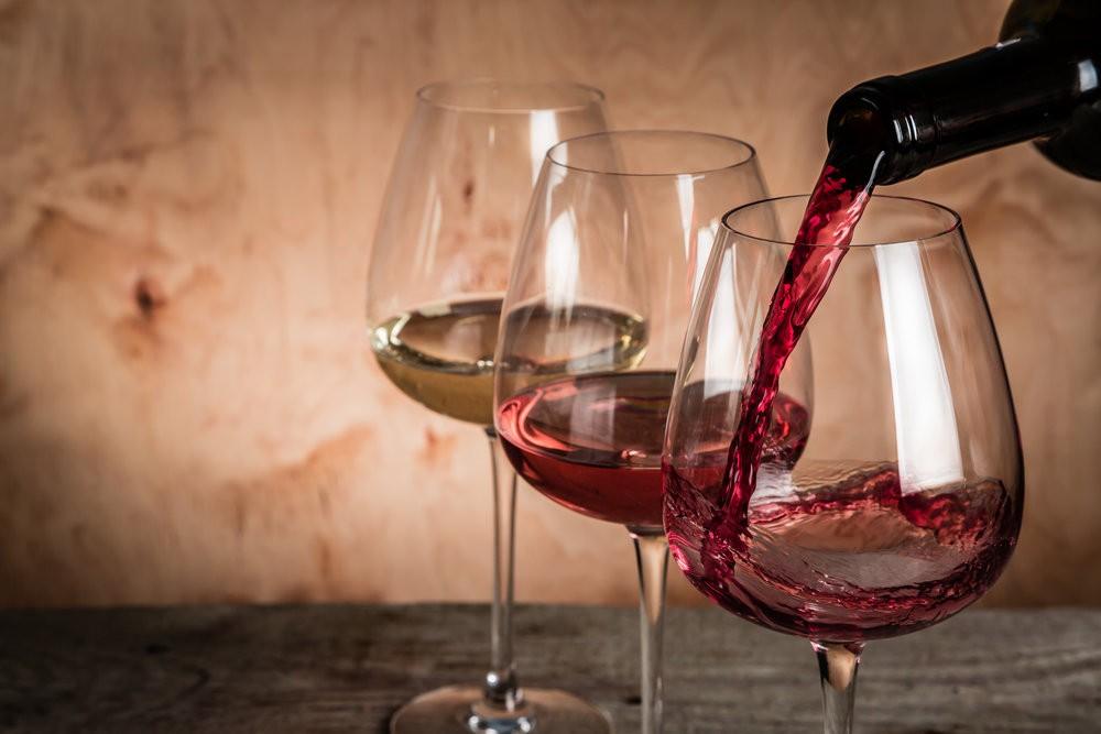Szombaton lesz a legnagyobb hazai borkóstoló Budapesten