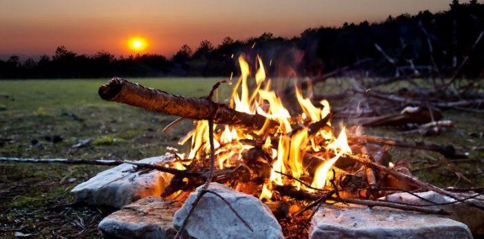 Már az ország kétharmadát érinti a tűzgyűjtási tilalom