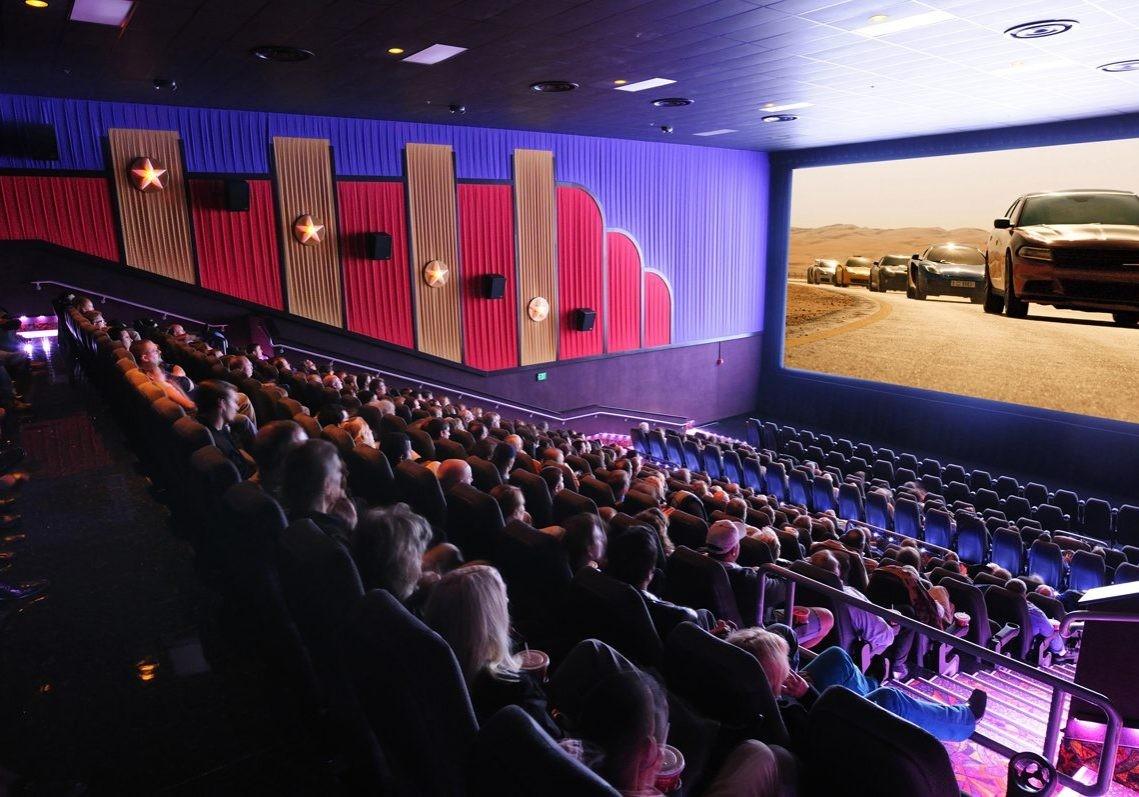 500 forintért nézhetünk filmeket a Corvin moziban