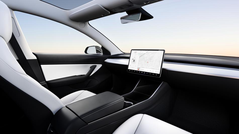 Elküldheted dolgozni az autód: jövőre jönnek a robottaxik