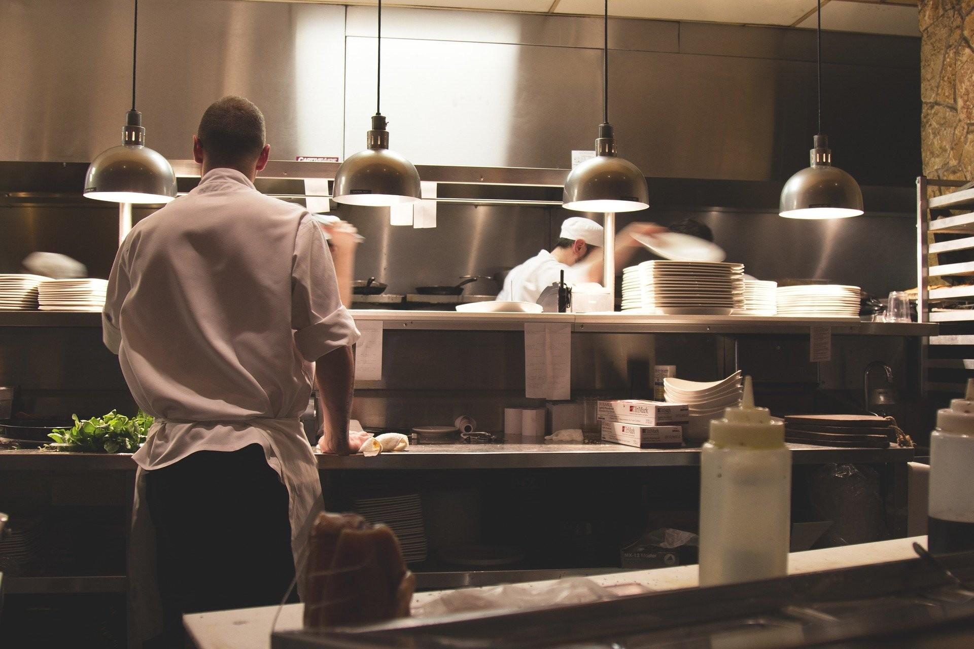 Sikeresen zajlott a teljes élelmiszerláncra kiterjedő ellenőrzés