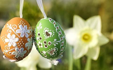 Siófok is szerepel a tíz legkeresettebb húsvéti úti cél között