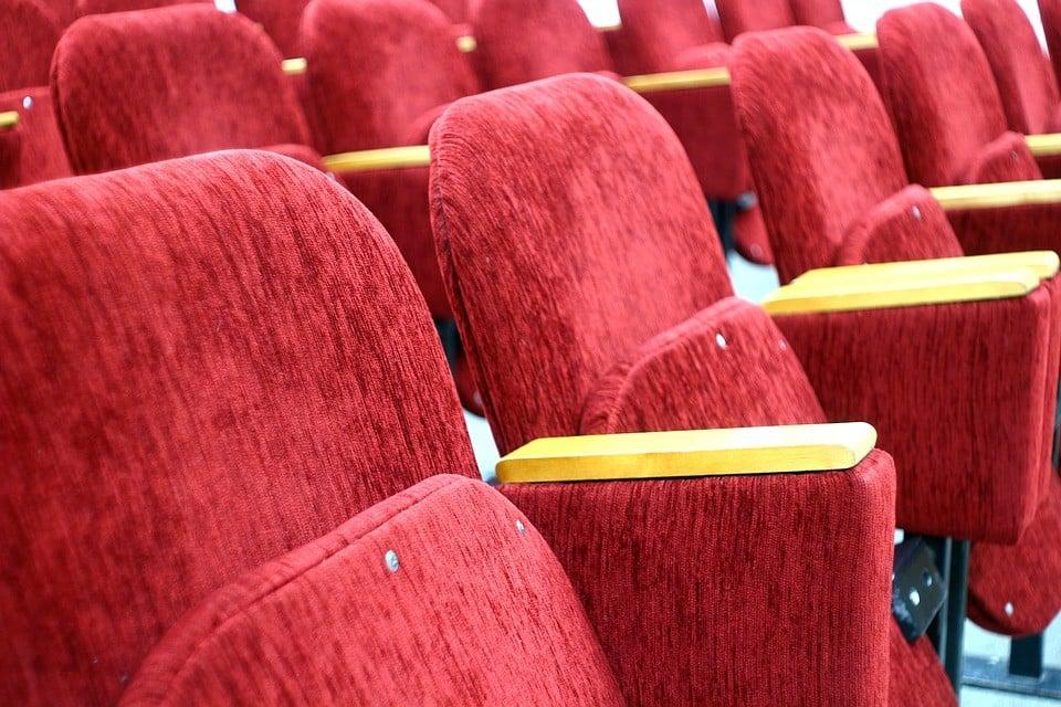 Jelentős színházfejlesztések várhatóak Kaposvárott is