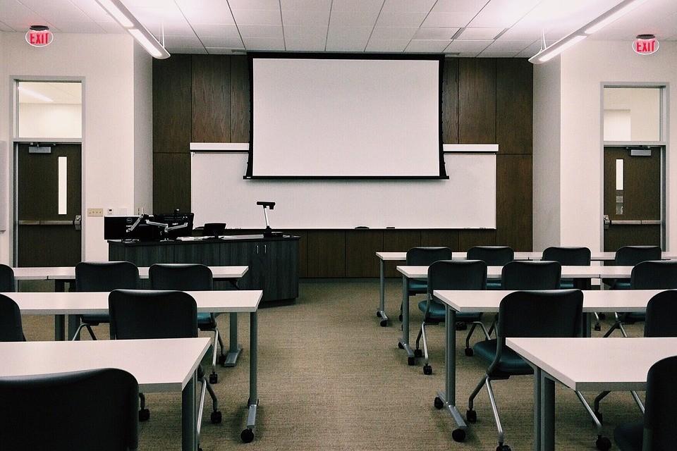 Kaposvár lesz az első állomása a tanévnyitó konferenciasorozatnak