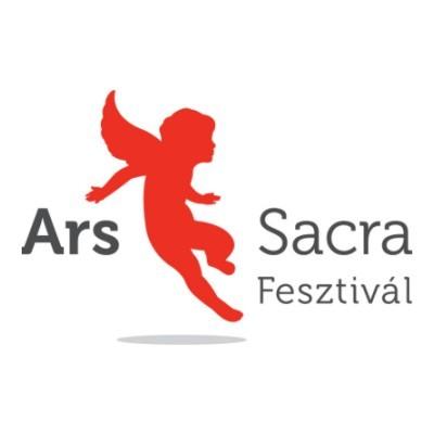 Idén több helyszínre is eljutnak az Ars Sacra kaposvári programjai