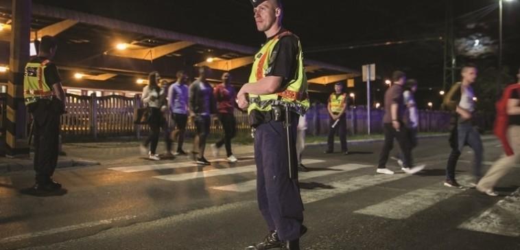 Újragondolja közlekedési rendjét Siófok