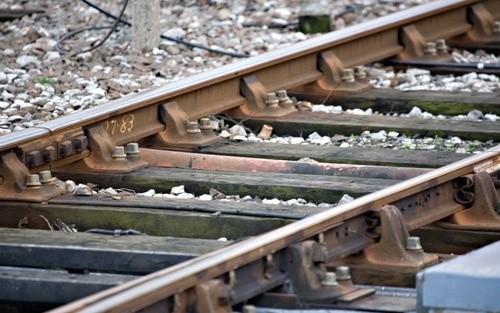 Jelentős változásokra kell számítani a dél-balatoni vasútvonalon