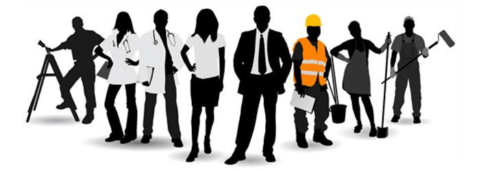 Támogatást nyert Siófok és térsége a foglalkoztatási helyzet javítására