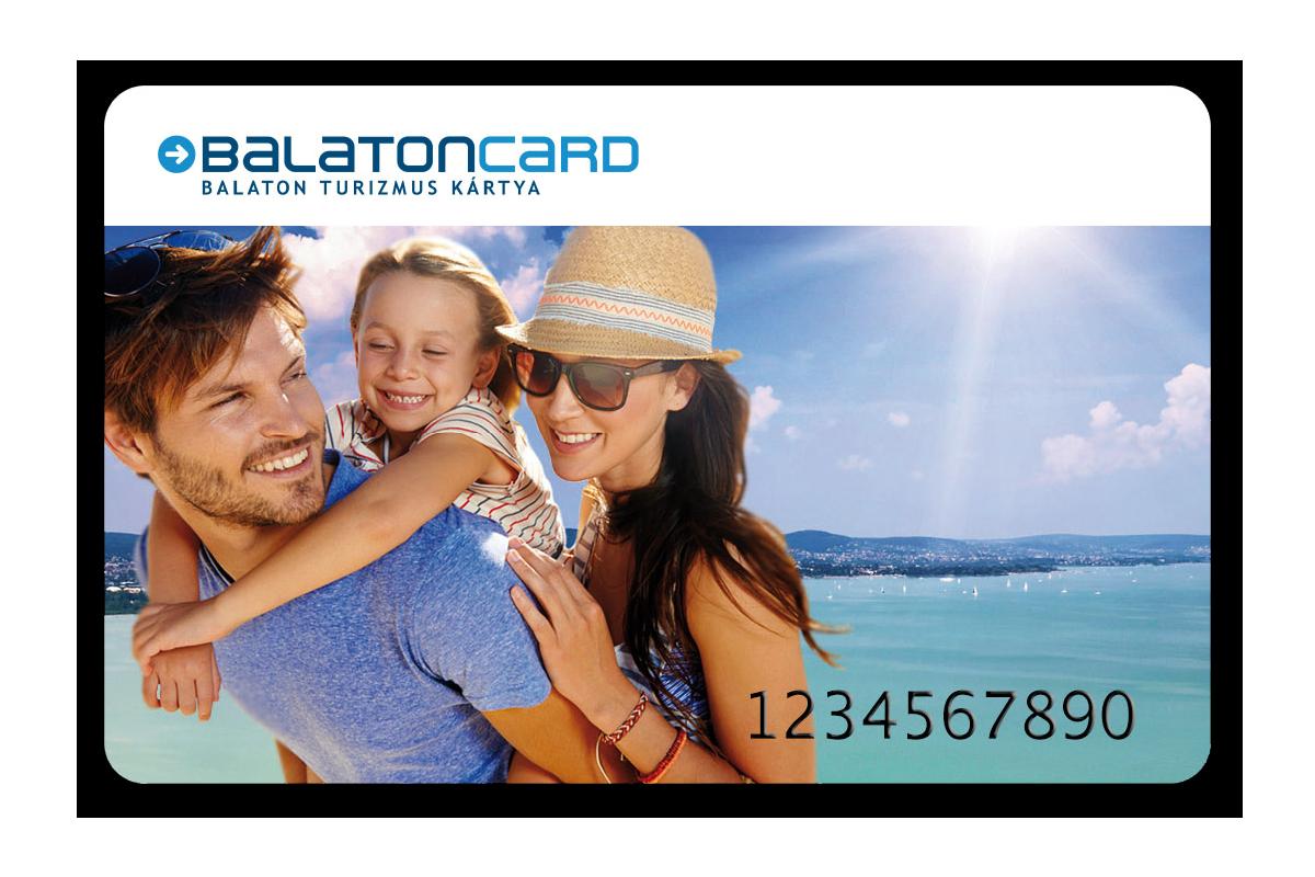 Balaton Kártyával hosszabbítanák a szezont