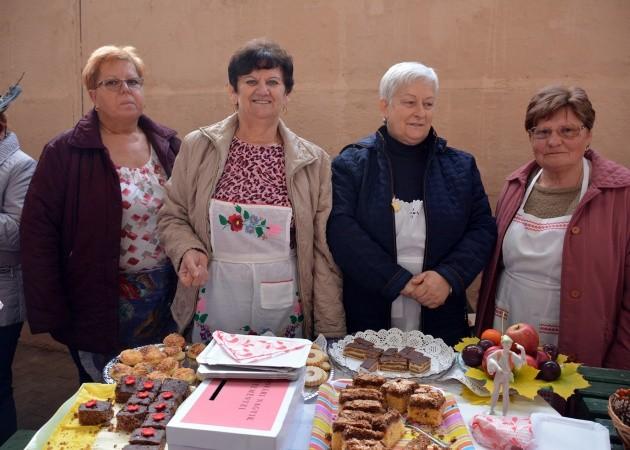 Márton-nap, kaposvári nagyikkal fűszerezve