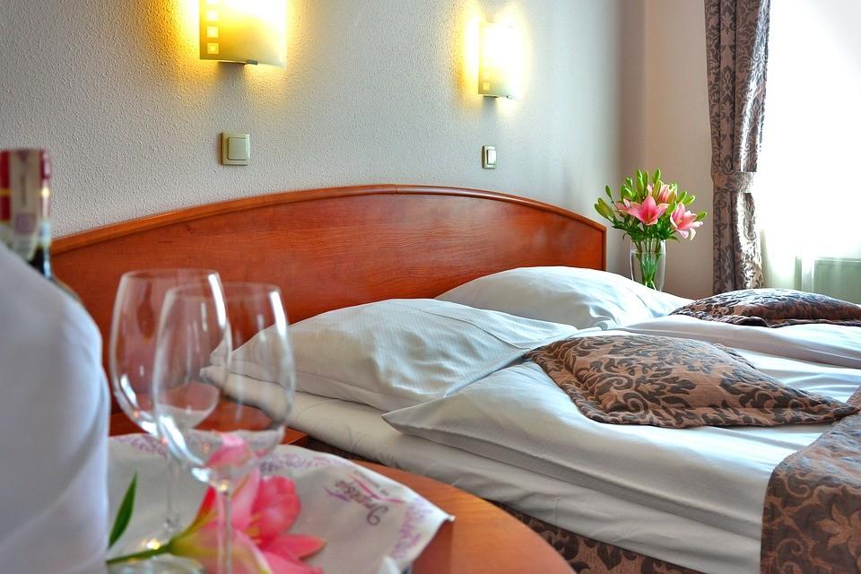 Gombamód szaporodhatnak a szállodák a Balaton környékén