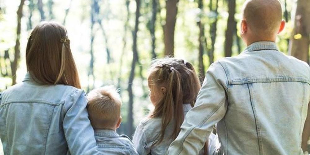 A Balatoni Turizmus Szövetség csatlakozott a családok évéhez