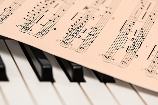 Március 14-ig lehet pályázni a Beethoven zeneszerző-versenyre