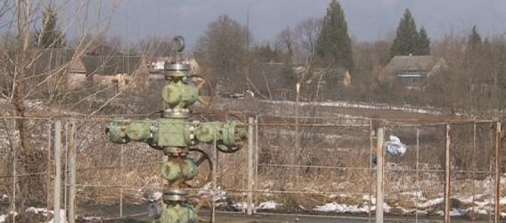 Elindulhat a Somogy megyében talált földgáz és kőolaj kitermelése