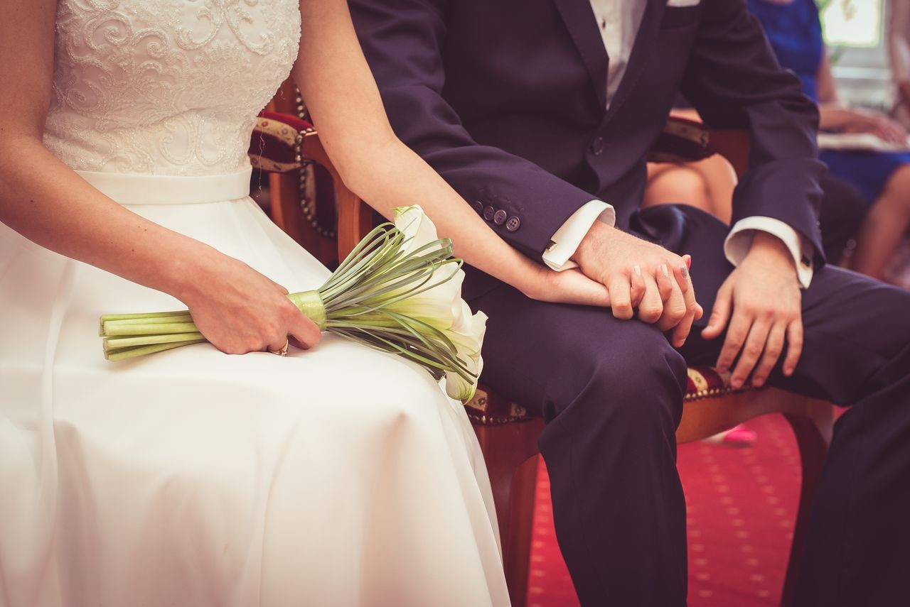Novák Katalin: a házasság reneszánszát éli