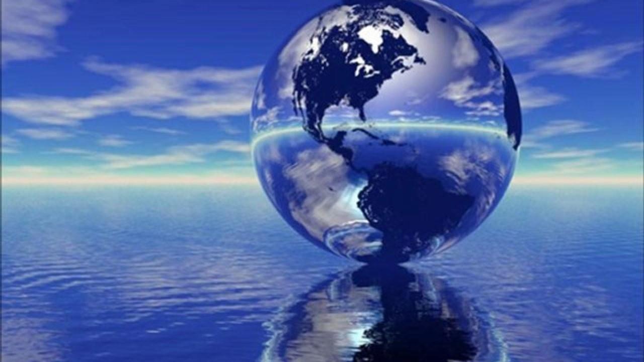Víz Világnapi Konferenciát rendeznek Siófokon