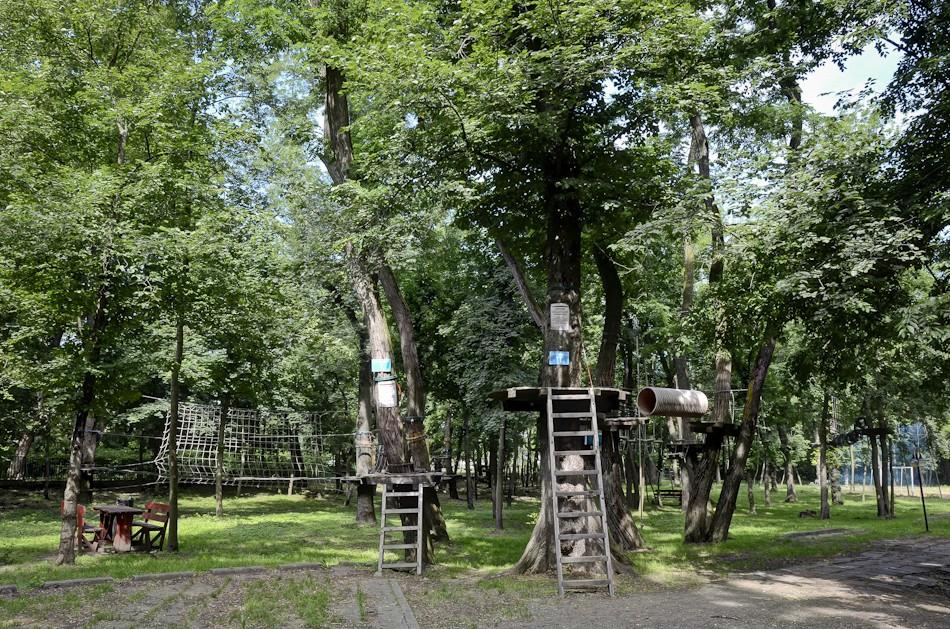 Új balatoni élményparkok létesítését támogatja a Kisfaludy Program