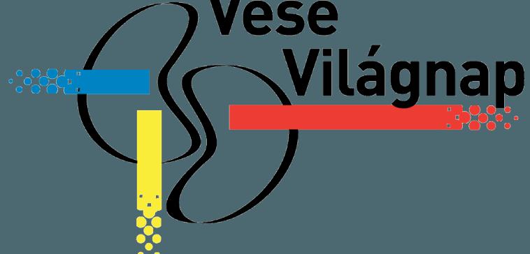 A nők egészsége a Vese Világnap idei témája Siófok nőnapi programján