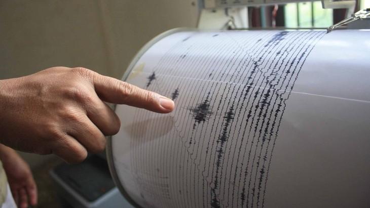 Kisebb földrengés volt Somogyban