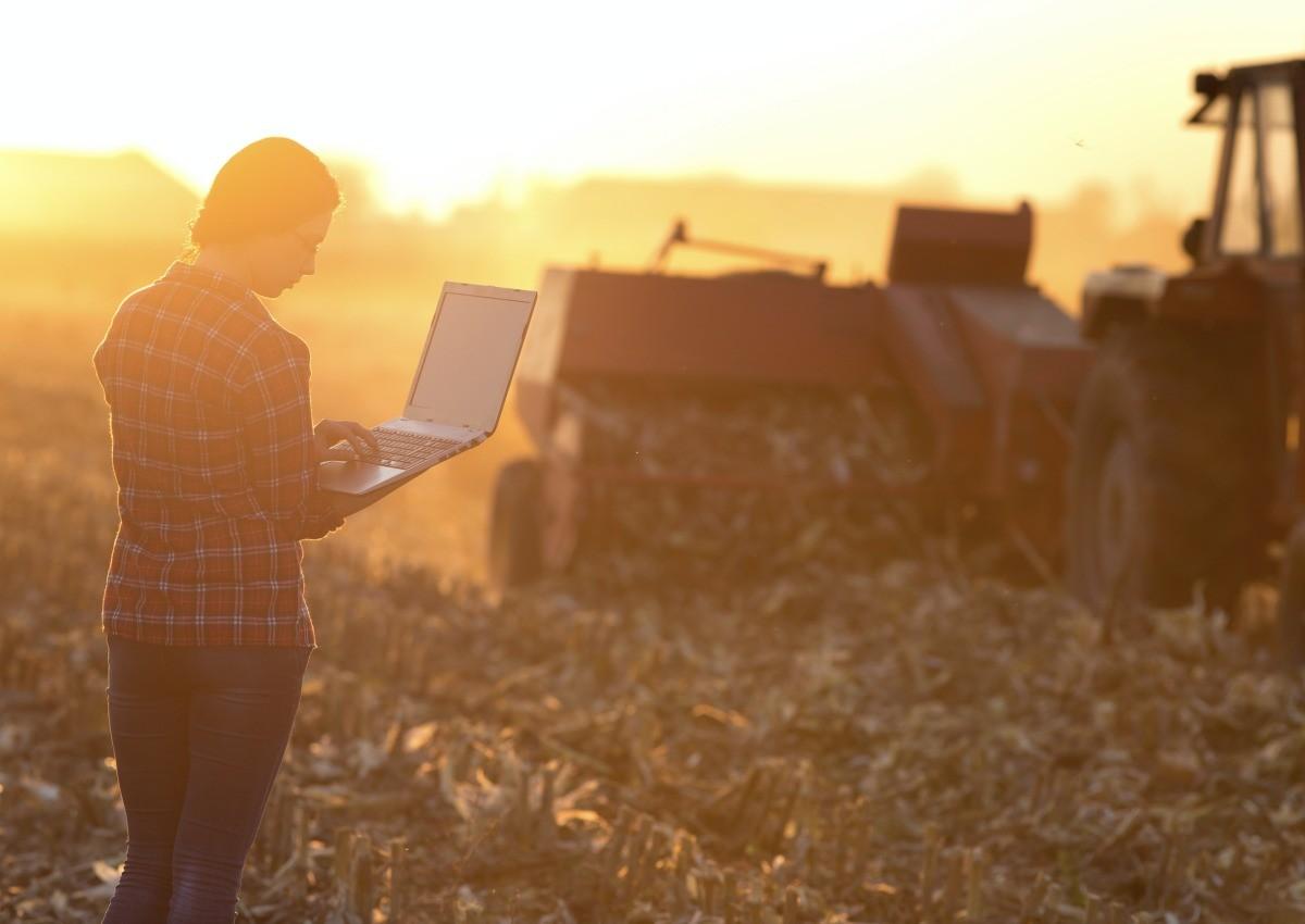 Az agrárium versenyképességének növelésére fókuszálhatnak a fiatal agrárszakemberek