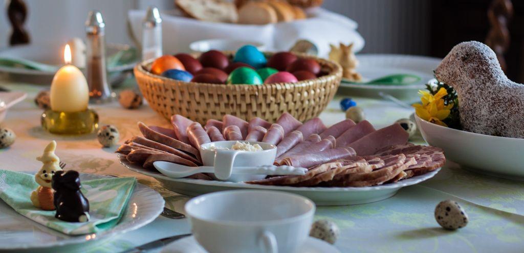 Elindult a tavaszi szezonális élelmiszerlánc-ellenőrzés