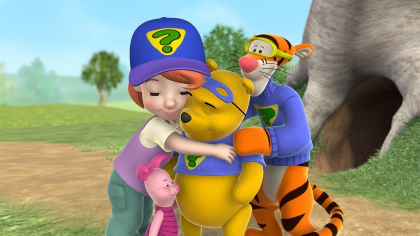 Új Disney sorozatok az M2 gyerekcsatorna műsorán