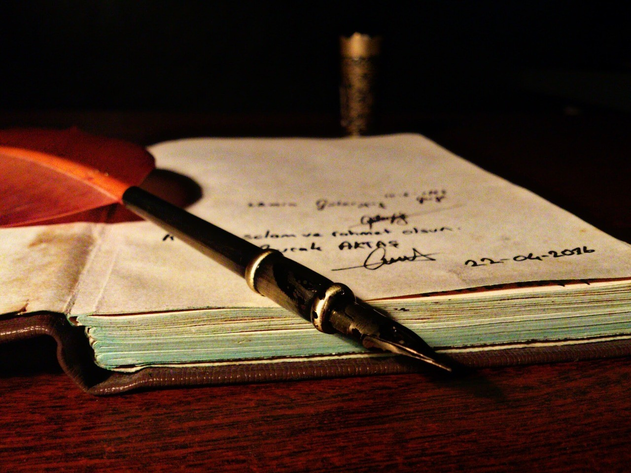 A költészet napja - Országszerte számos programmal ünnepelnek