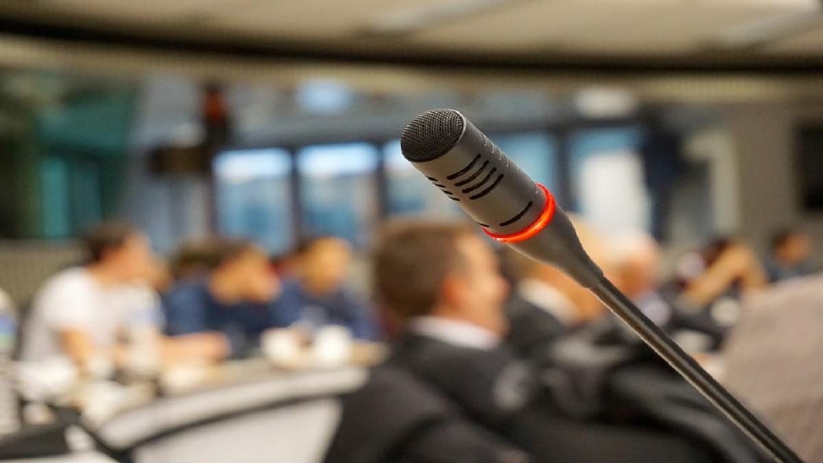 Integrációs konferenciát szerveznek Somogyban